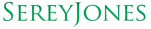 SereyJones Publishers, Incorporated