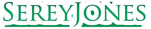 SereyJones Publishers, Inc.